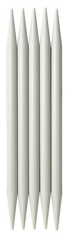 Prym Nadelspiel, 20 cm, Stärke 10,0