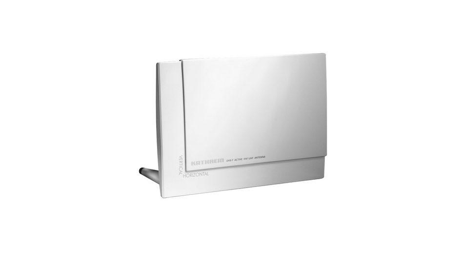 Kathrein DVB-T-Indoor-Antenne »BZD 30«
