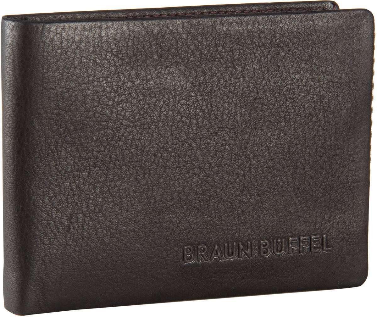 Braun Büffel Brescia 52650 Brieftasche