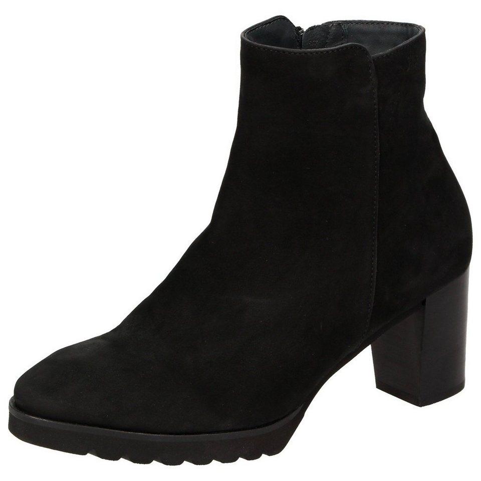 Sioux Stiefelette »Kupenda« in schwarz