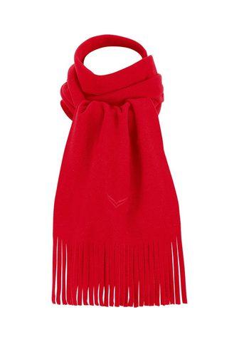 TRIGEMA Флиссовый шарф