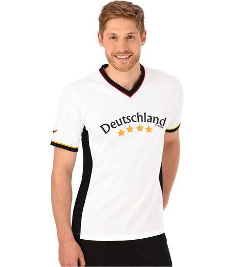 TRIGEMA V-Shirt Deutschland