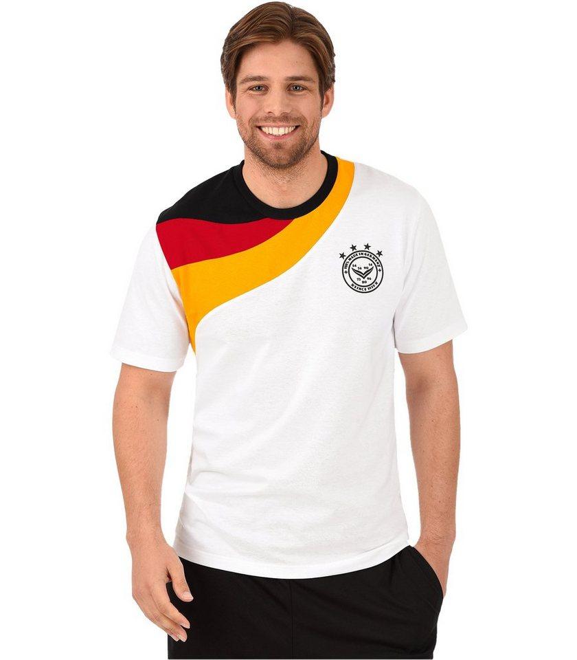Trigema Deutschland