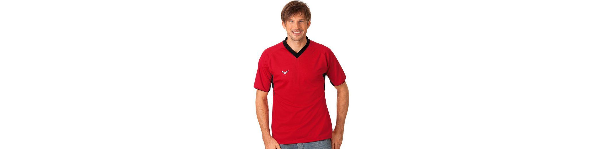 Erhalten Zum Verkauf Versand Outlet-Store Online TRIGEMA Raglan-Sportshirt Zuverlässige Online HV3Oss7Gk2