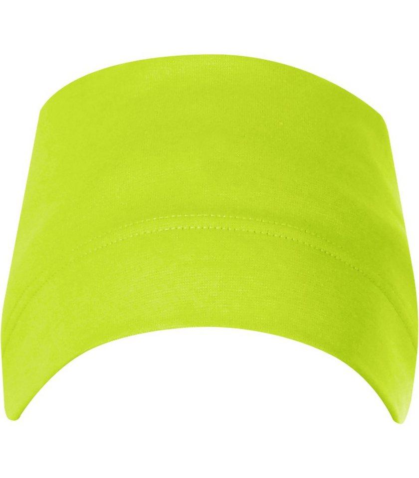TRIGEMA Soft-Cap in lemon
