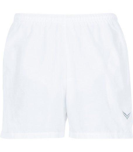 TRIGEMA Sport-Shorts