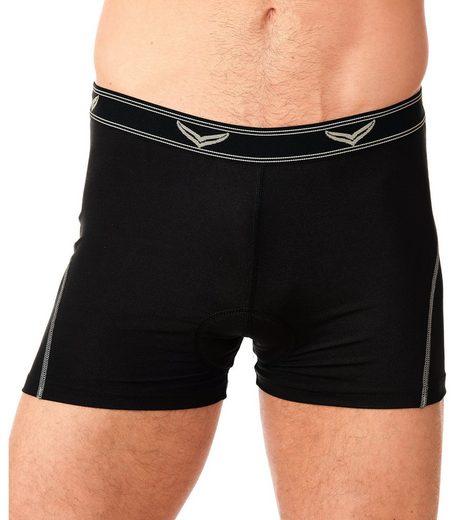 TRIGEMA Rad-Unterhose
