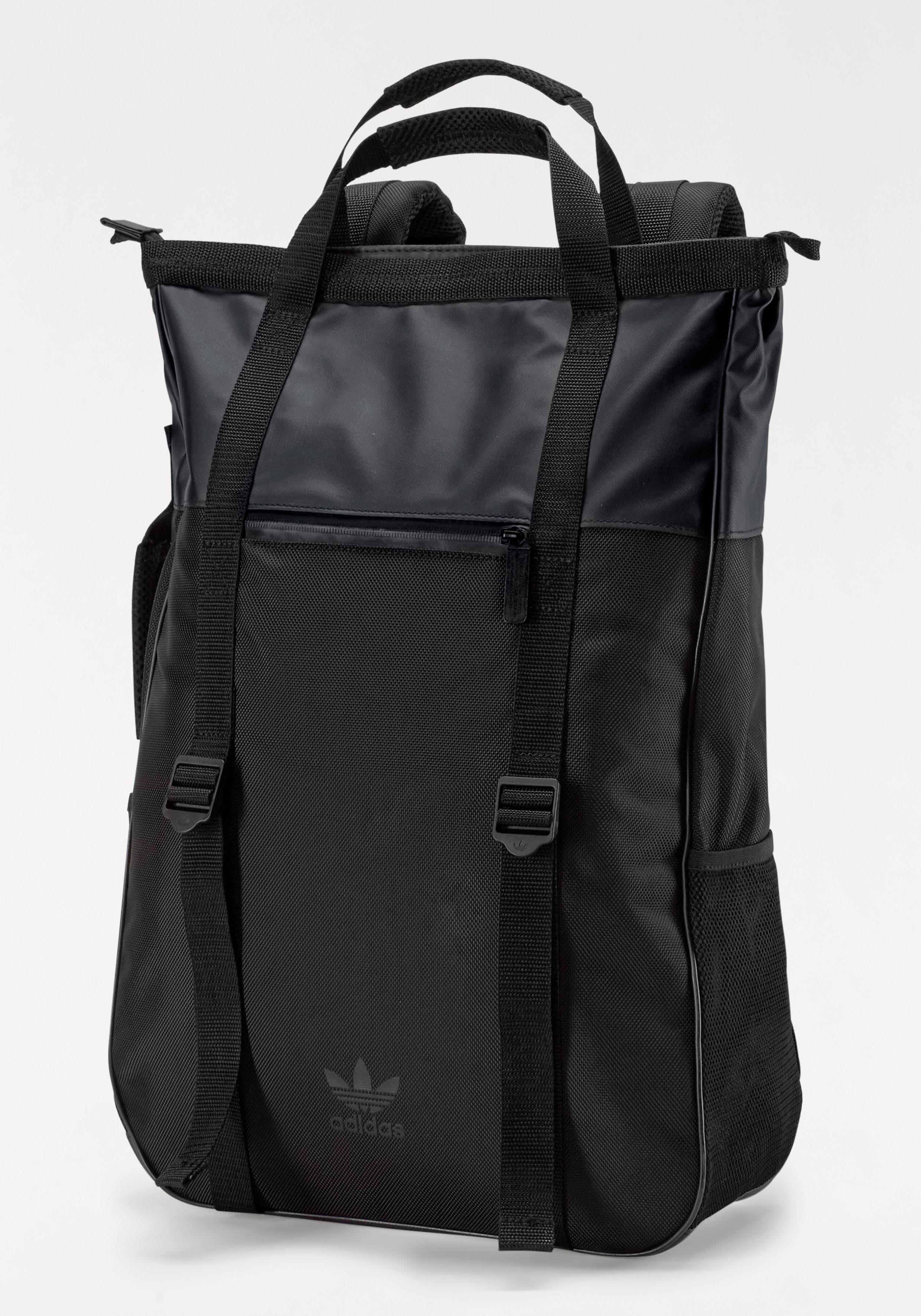 adidas Originals Daypack »BACKPACK TOP SPORT«, mit Laptopfach