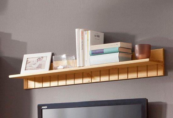Home affaire Wandpaneel »Poehl«, 100 cm breit