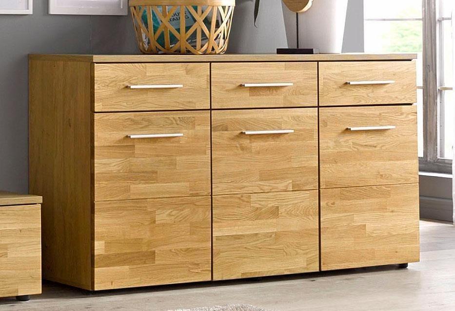 Sideboard 150 Cm Great A Windsor Cm Wide Two Door Five Drawer