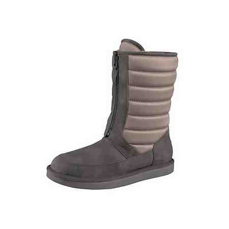 Boots: Winterboots