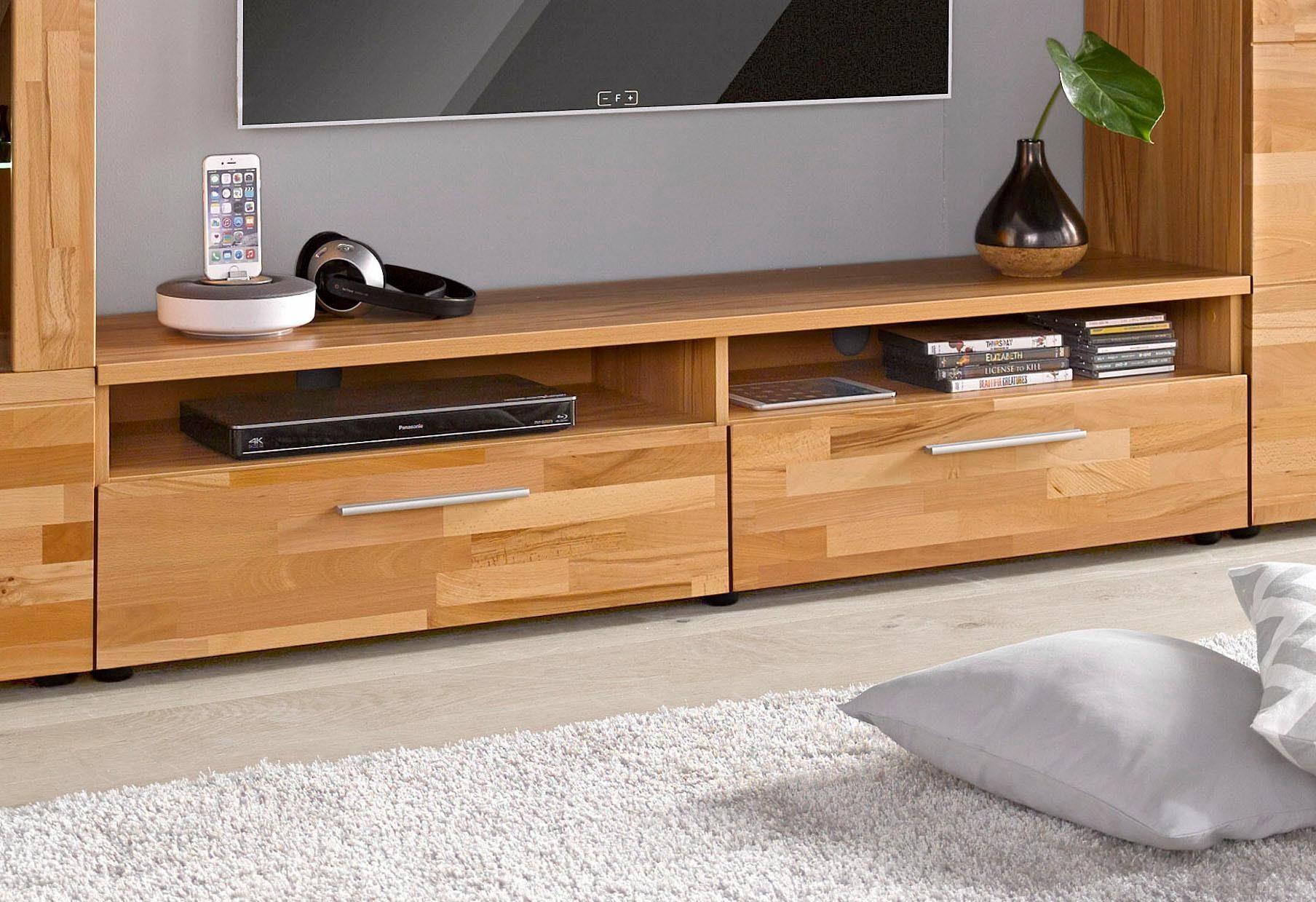 Lowboard, Breite 150 cm