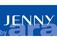 JENNY BY ARA
