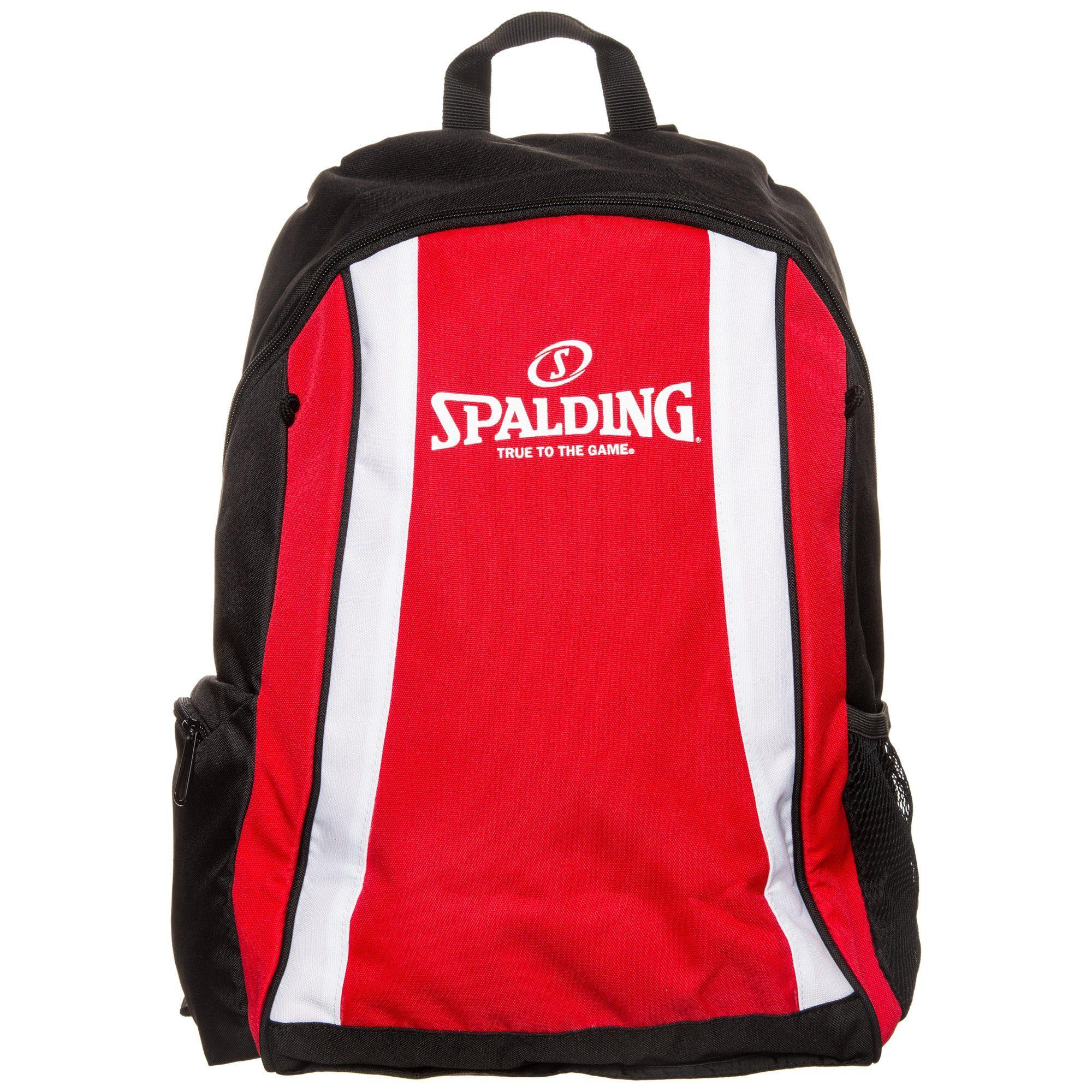 SPALDING Backpack Rucksack Kinder