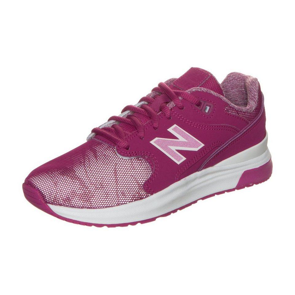 NEW BALANCE K1550-KGG-M Sneaker Kinder in violett
