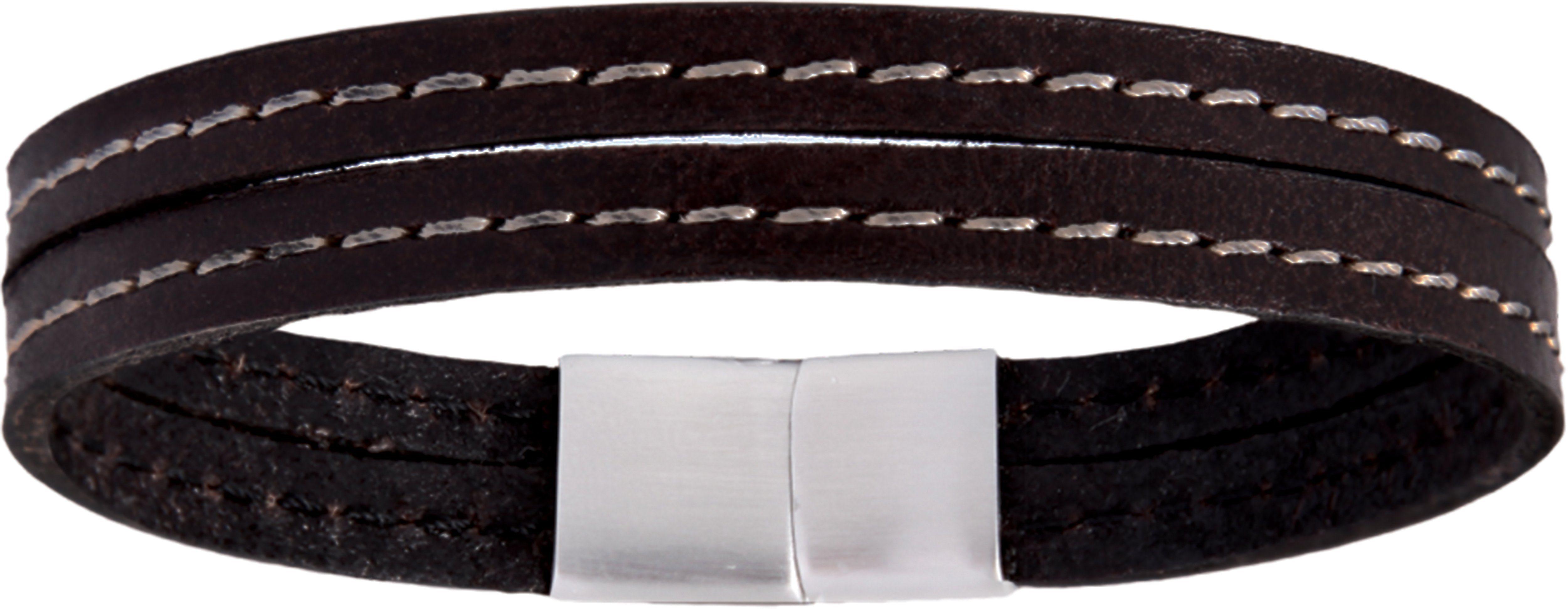 XENOX Armband »X2561«