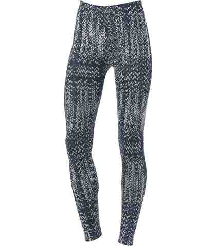 TRIGEMA Leggings