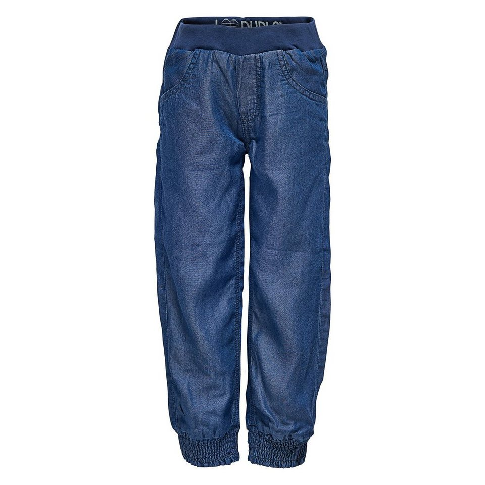 "LEGO Wear Duplo Jeans Pyrene ""Denim"" Hose Pants in denim"