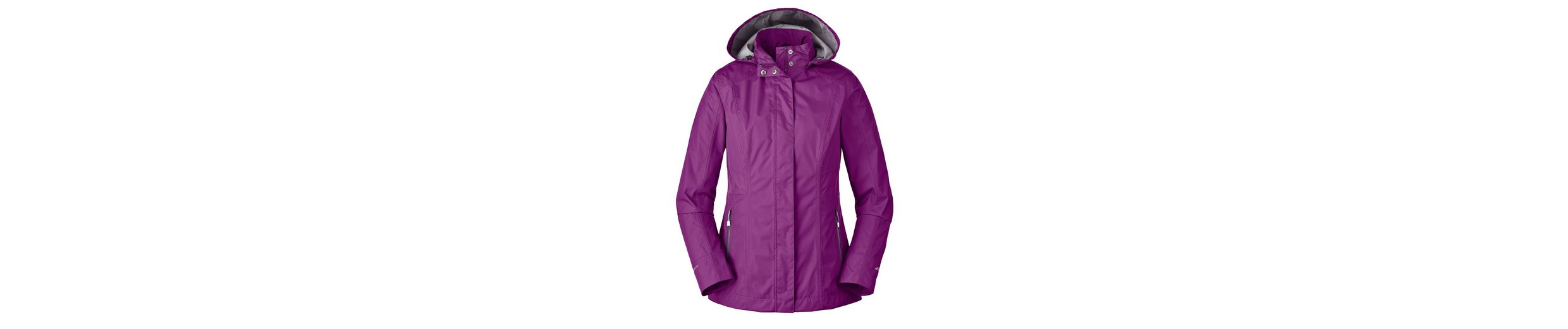 Eddie Bauer Girl On The Go® Parka Rabatt Neueste iu3q0Km