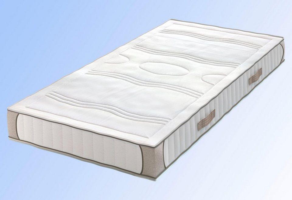 latexmatratze blauspecht 160 t schlaraffia 20 cm hoch raumgewicht 73 1 tlg aus der. Black Bedroom Furniture Sets. Home Design Ideas