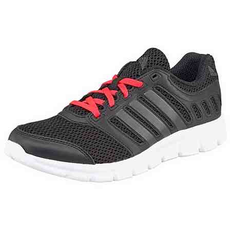 adidas Performance Laufschuh »Breeze 101«