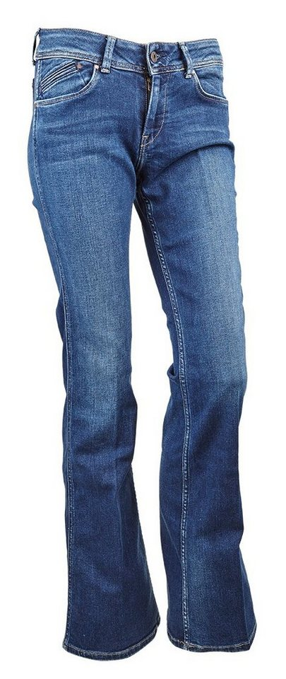 Pepe Jeans Jeans »WESTBOURNE« in blau