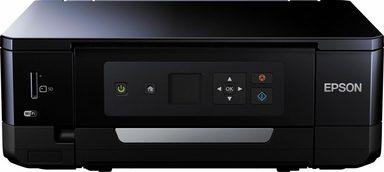 epson expression premium xp 540 multifunktionsdrucker. Black Bedroom Furniture Sets. Home Design Ideas