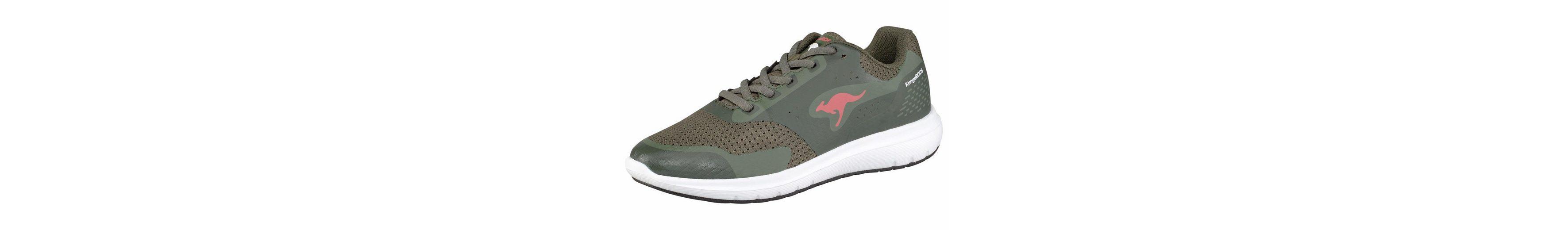 Verkauf Am Besten KangaROOS Start One W Sneaker Billige Wahl Billig Ausgezeichnet NDJg0yCr2