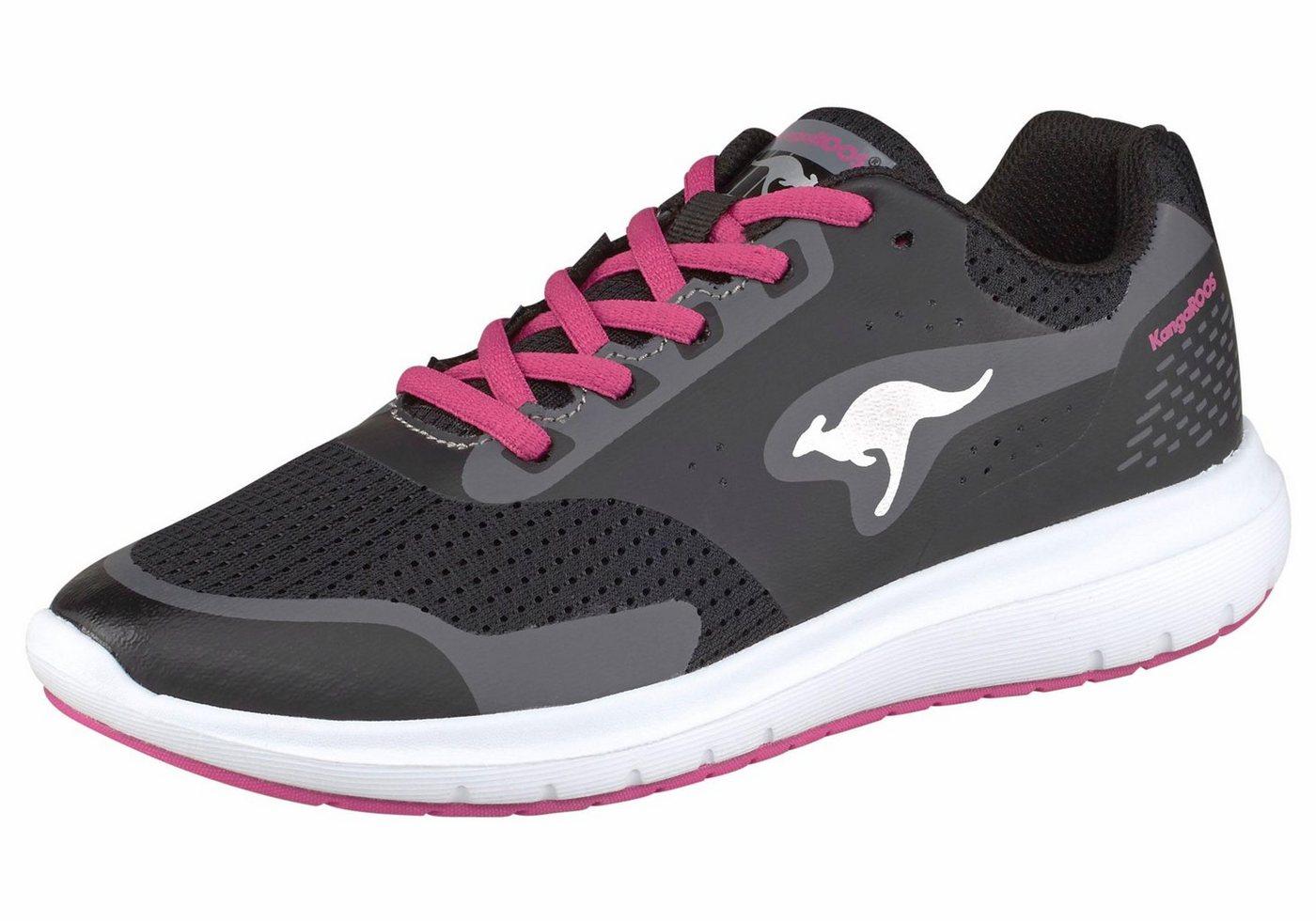 KangaROOS »Start One W« Sneaker Sale Angebote Reuthen