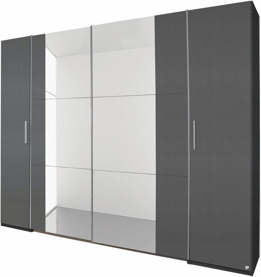 schrank 3 meter hoch ganz einfach zum perfekten with schrank 3 meter hoch cool schrank meter. Black Bedroom Furniture Sets. Home Design Ideas
