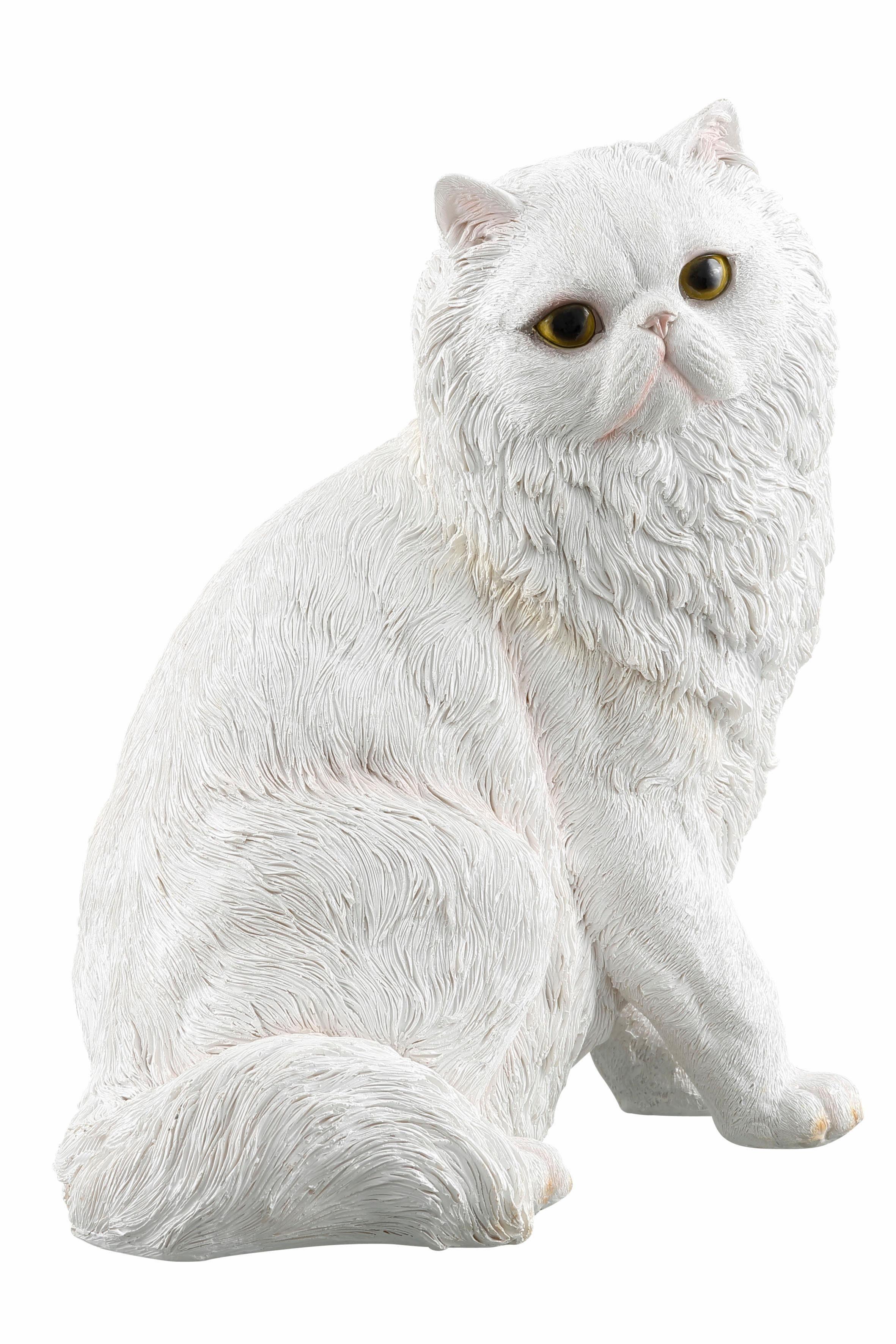 Home affaire Dekofigur »Katze«