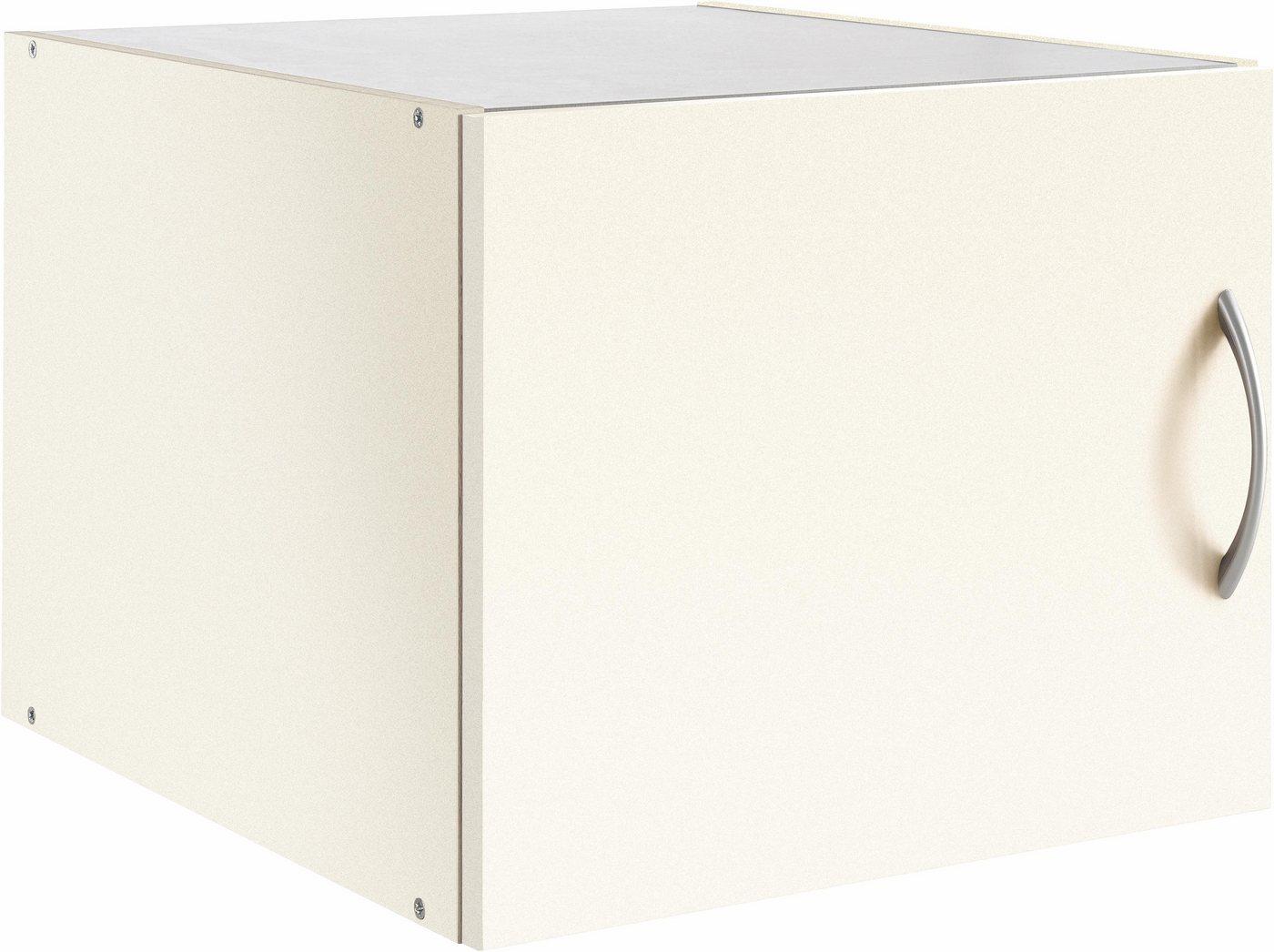 eck duschvorhang preisvergleiche erfahrungsberichte und kauf bei nextag. Black Bedroom Furniture Sets. Home Design Ideas