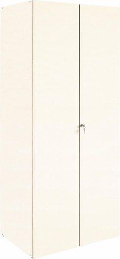 Wimex Kleiderschrank »Multiraumkonzept« abschließbar