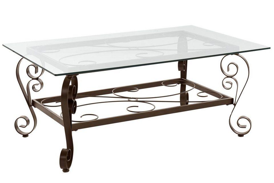 heine home couchtisch online kaufen otto. Black Bedroom Furniture Sets. Home Design Ideas