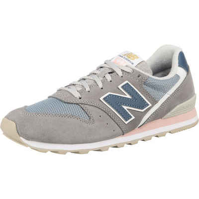 New Balance »Wl996we Sneakers Low« Sneaker