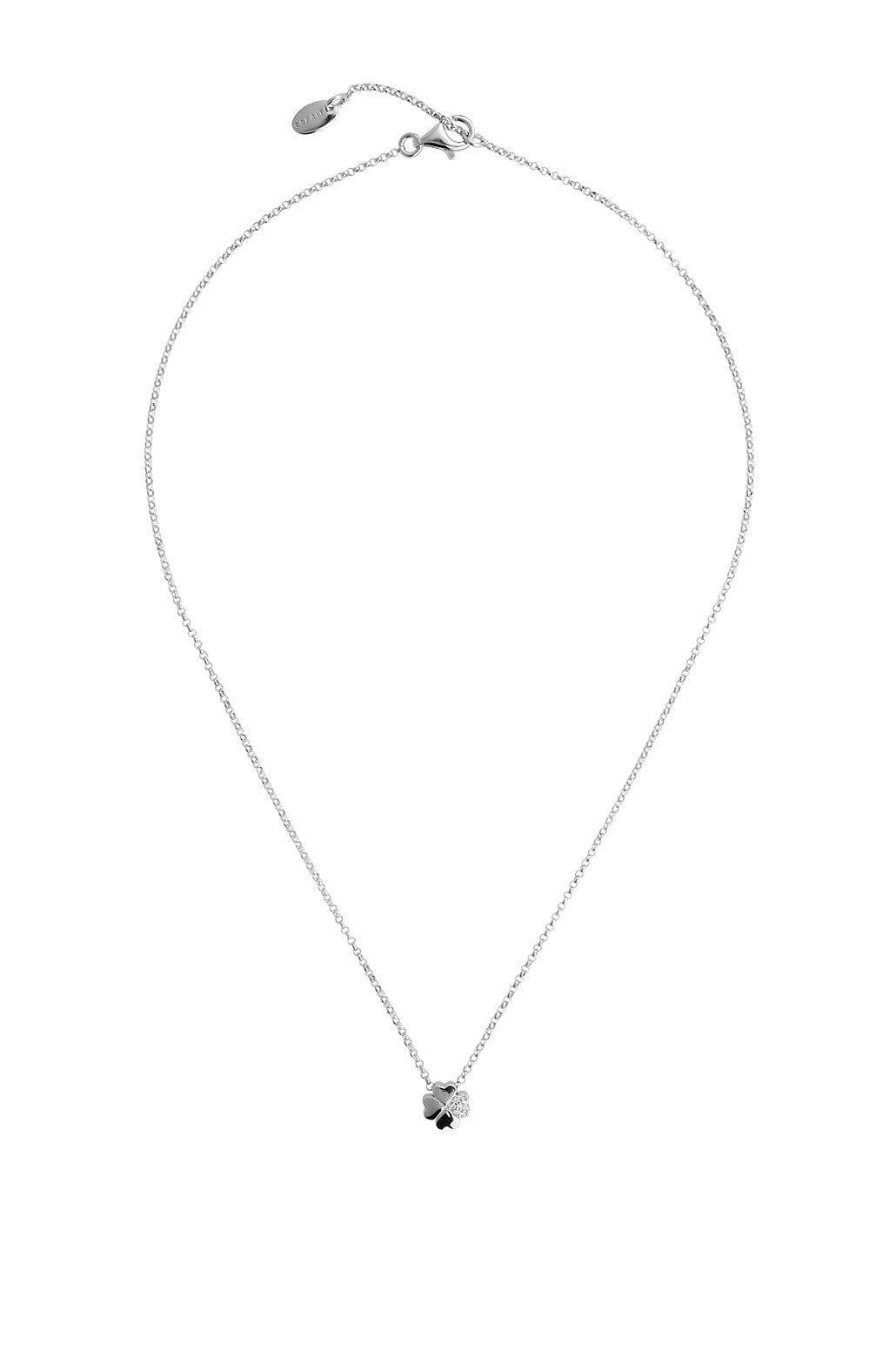 ESPRIT CASUAL Sterling Silber / Zirkonia Kette