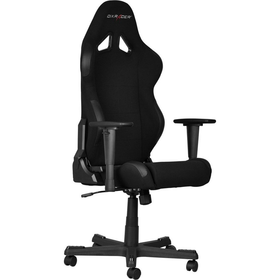 dxracer spielsitz racing gaming chair kaufen otto. Black Bedroom Furniture Sets. Home Design Ideas