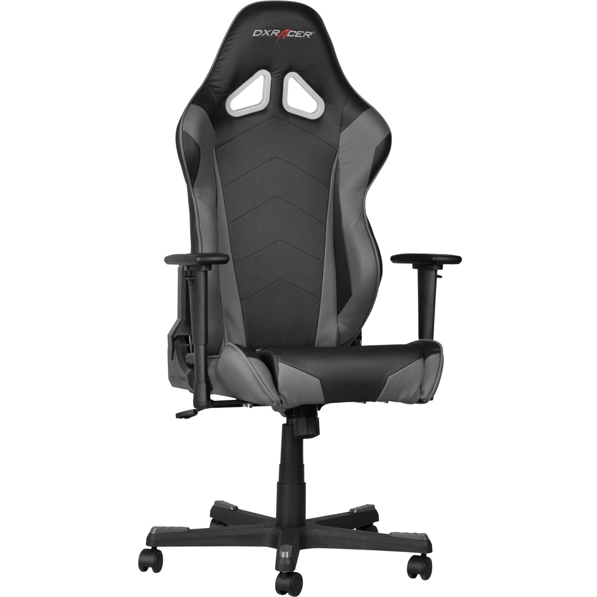 DXRacer Spielsitz »Racing Gaming Chair (GC-RO-NG-W1)«
