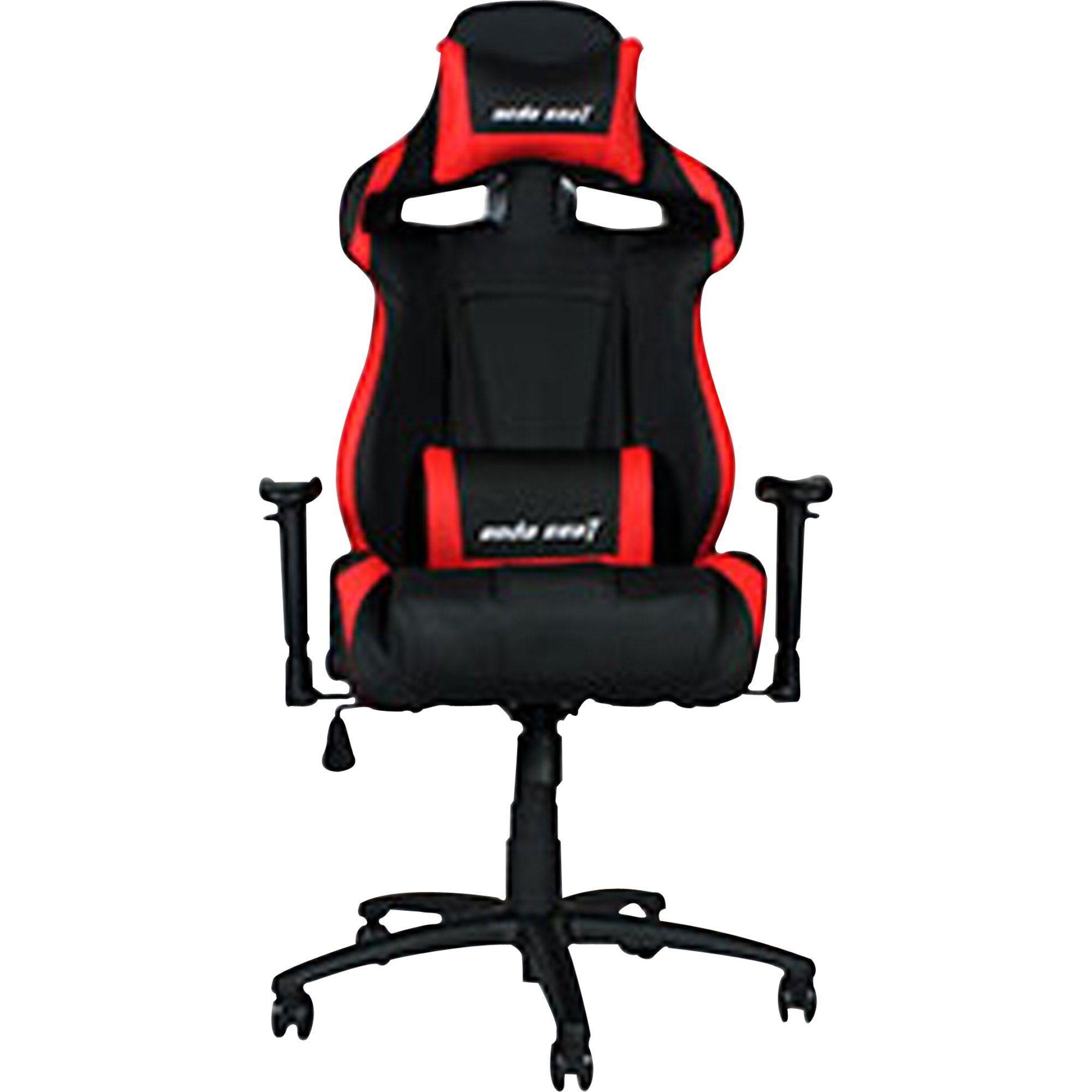 Anda Seat Spielsitz »Throttle«