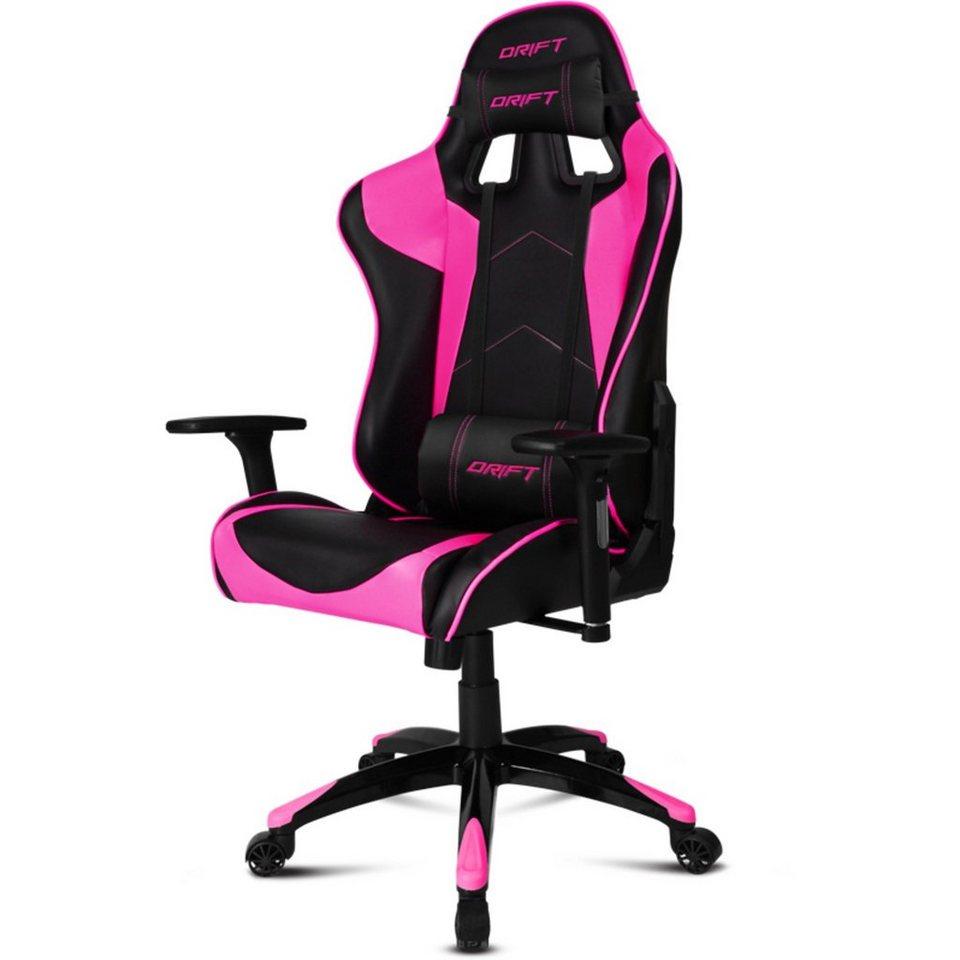 Drift Spielsitz »Gaming DR300«