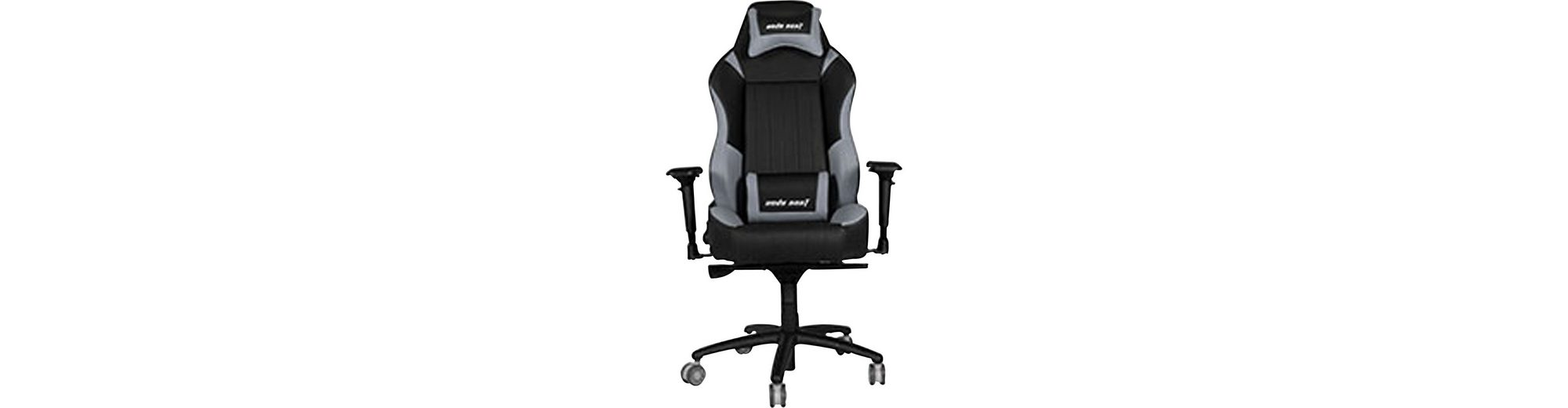Anda Seat Spielsitz »Torque«