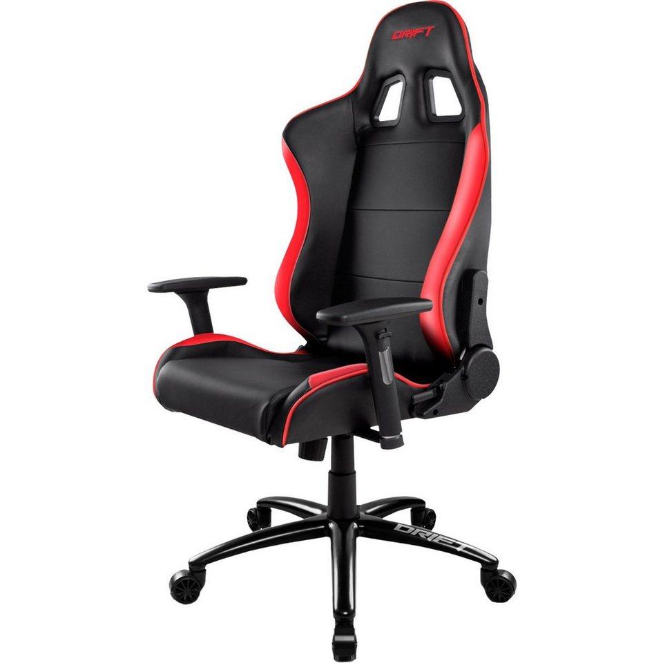 Drift Spielsitz »Gaming DR200«