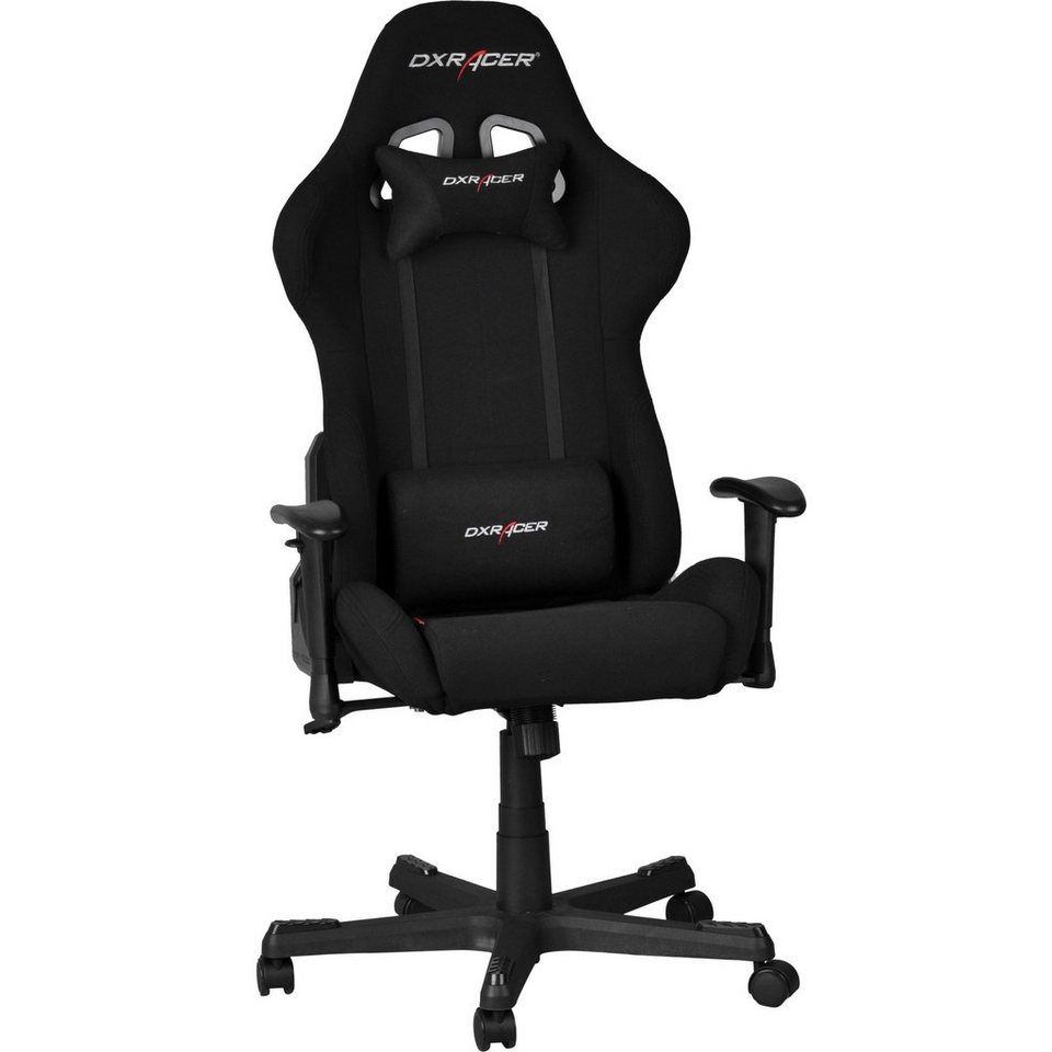 DXRacer Spielsitz »Formula Gaming Chair«