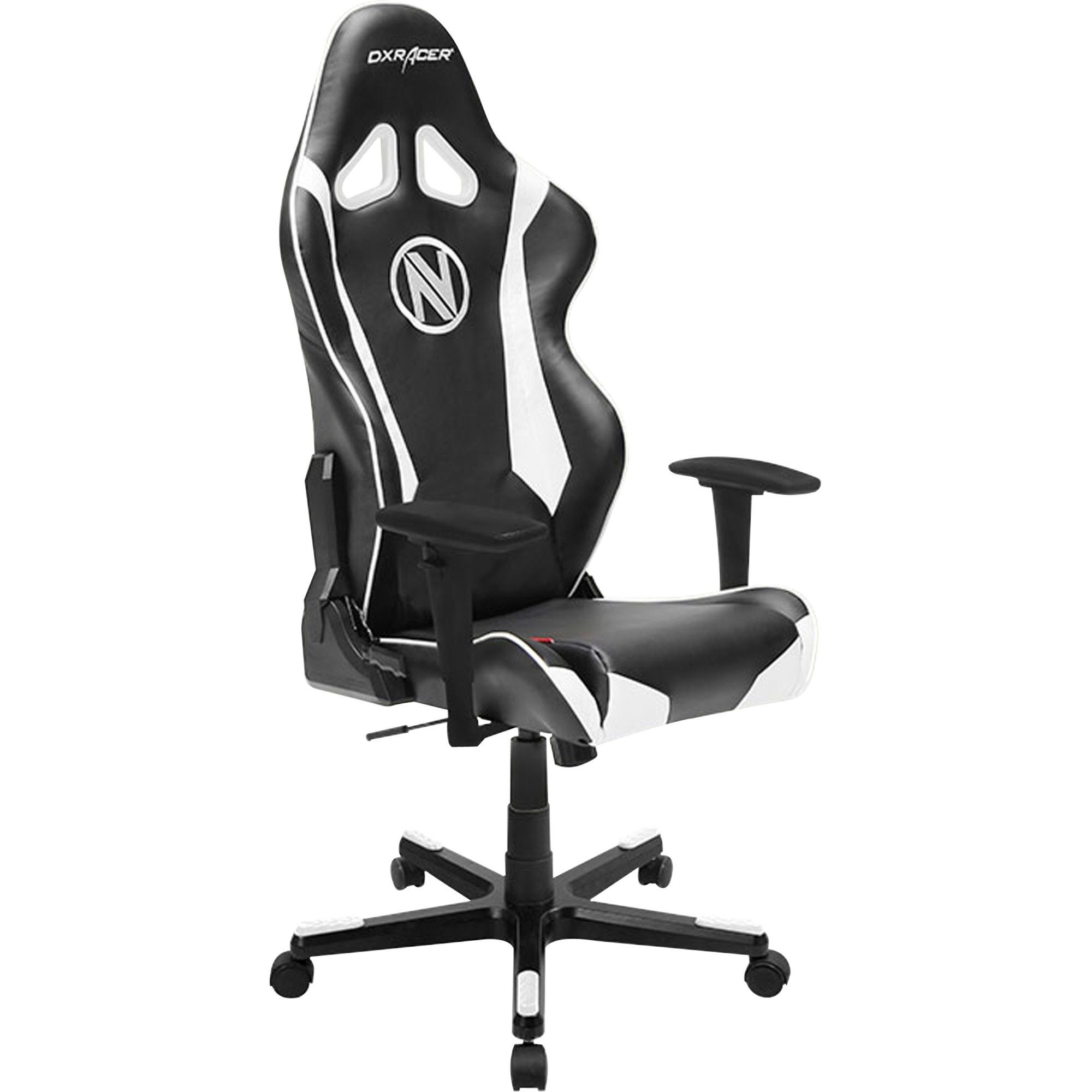 DXRacer Spielsitz »Racing Gaming Chair Envyus«
