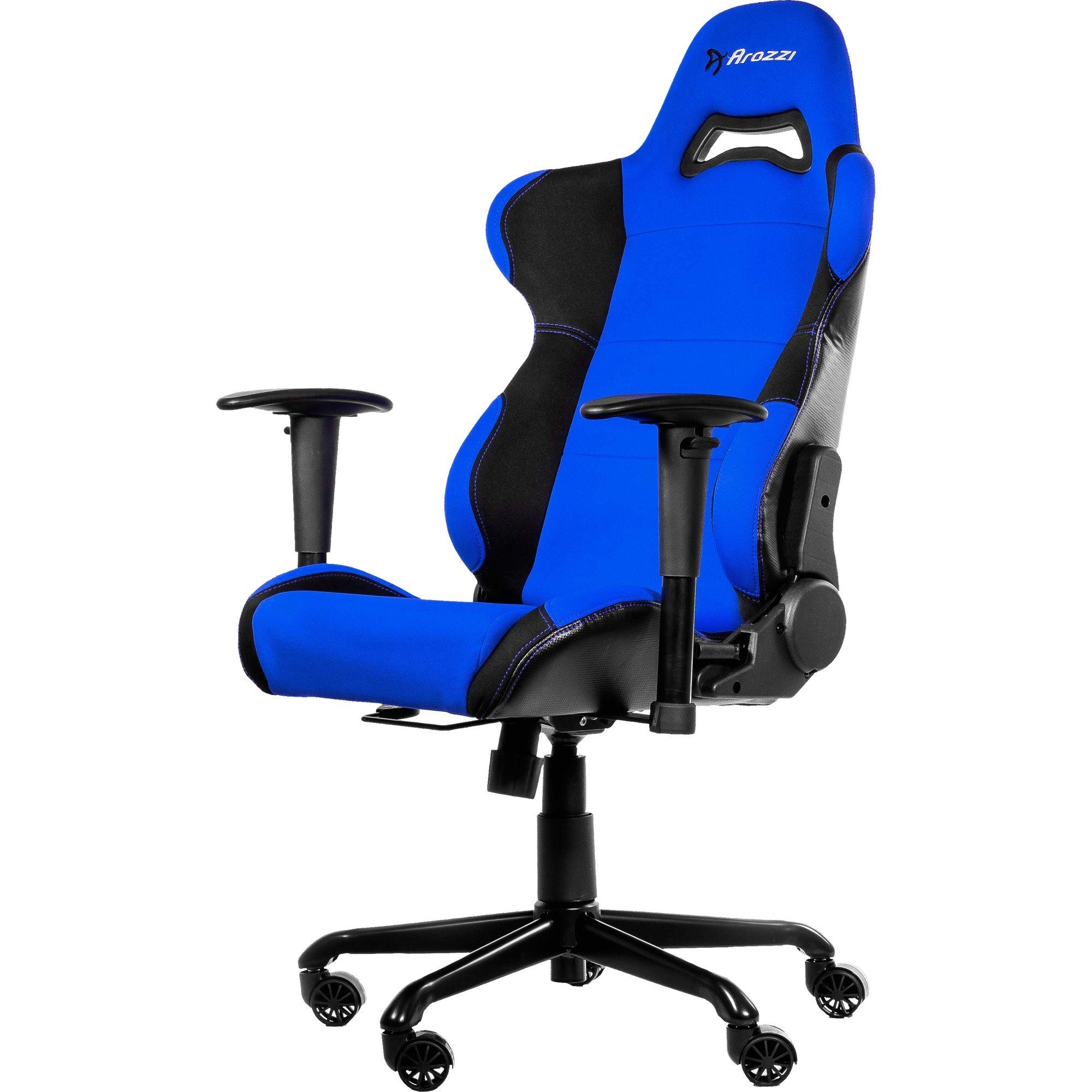 Arozzi Spielsitz »Torretta Gaming Chair«