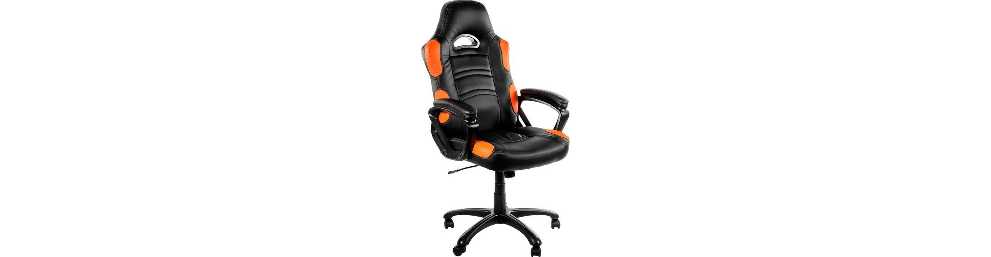 Arozzi Spielsitz »Enzo Gaming Chair«