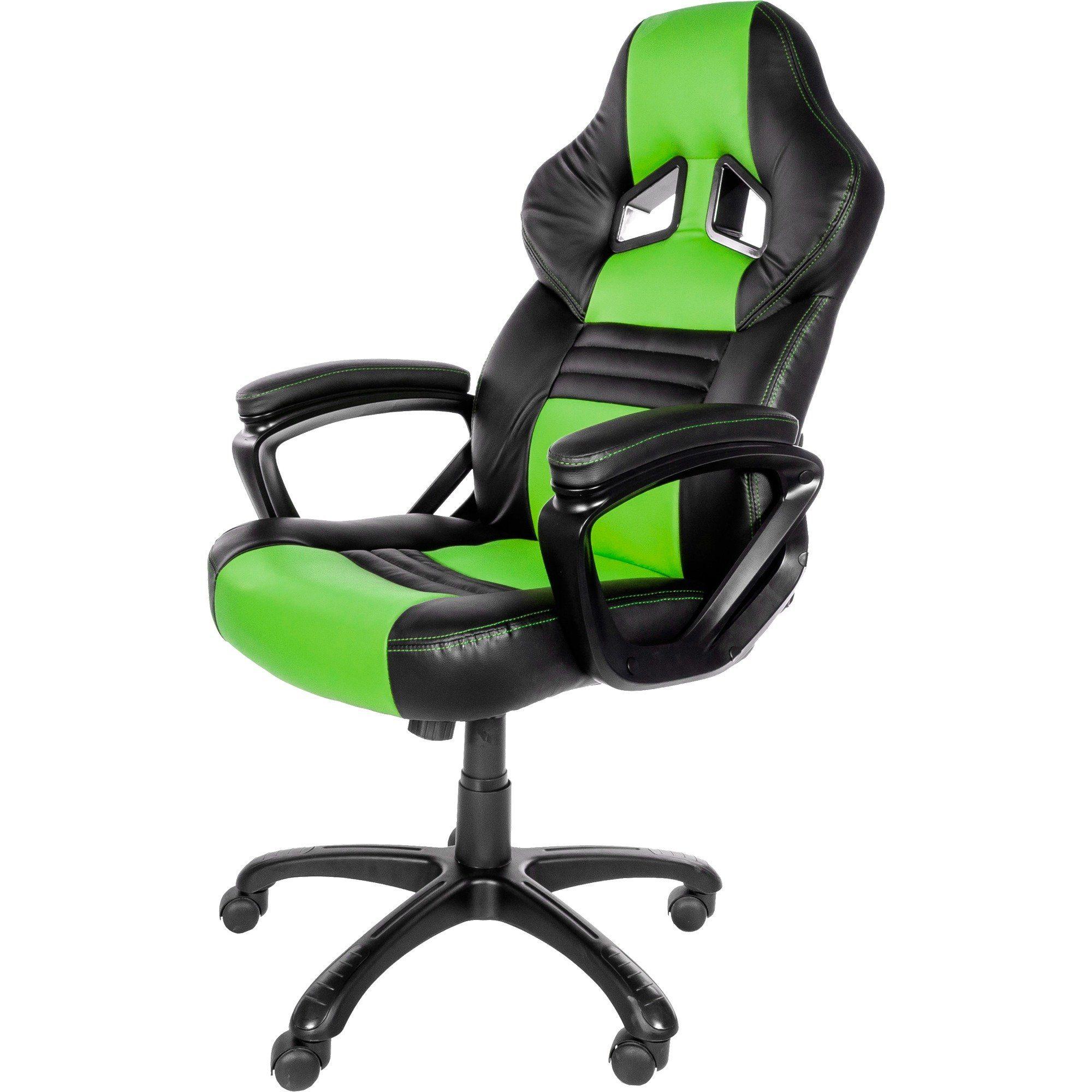 Arozzi Spielsitz »Monza Gaming Chair«