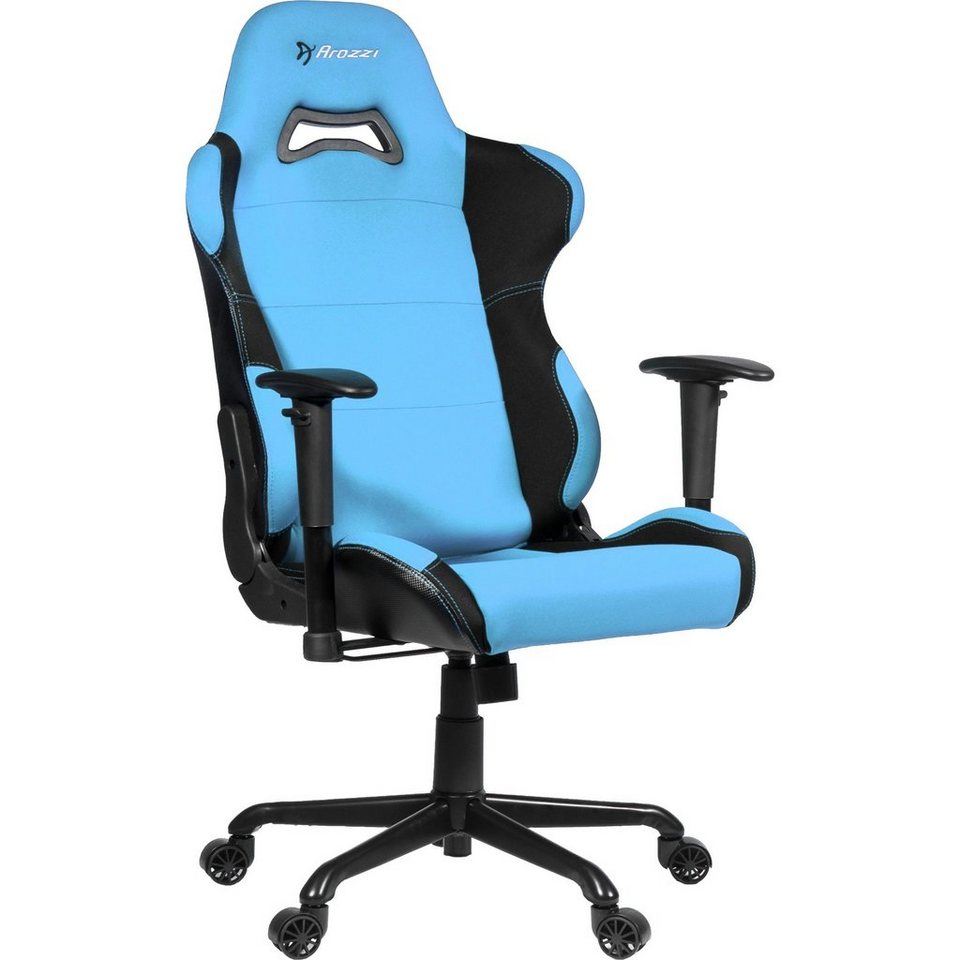 Arozzi Spielsitz »Torretta Gaming Chair XL«