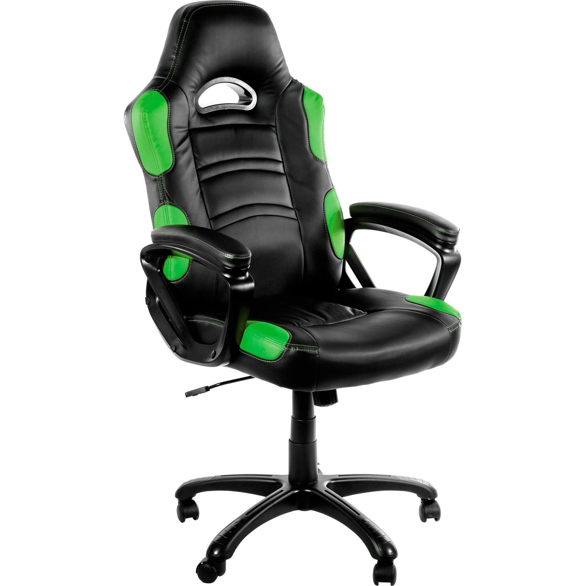 Arozzi Spielsitz »Enzo Gaming Chair«