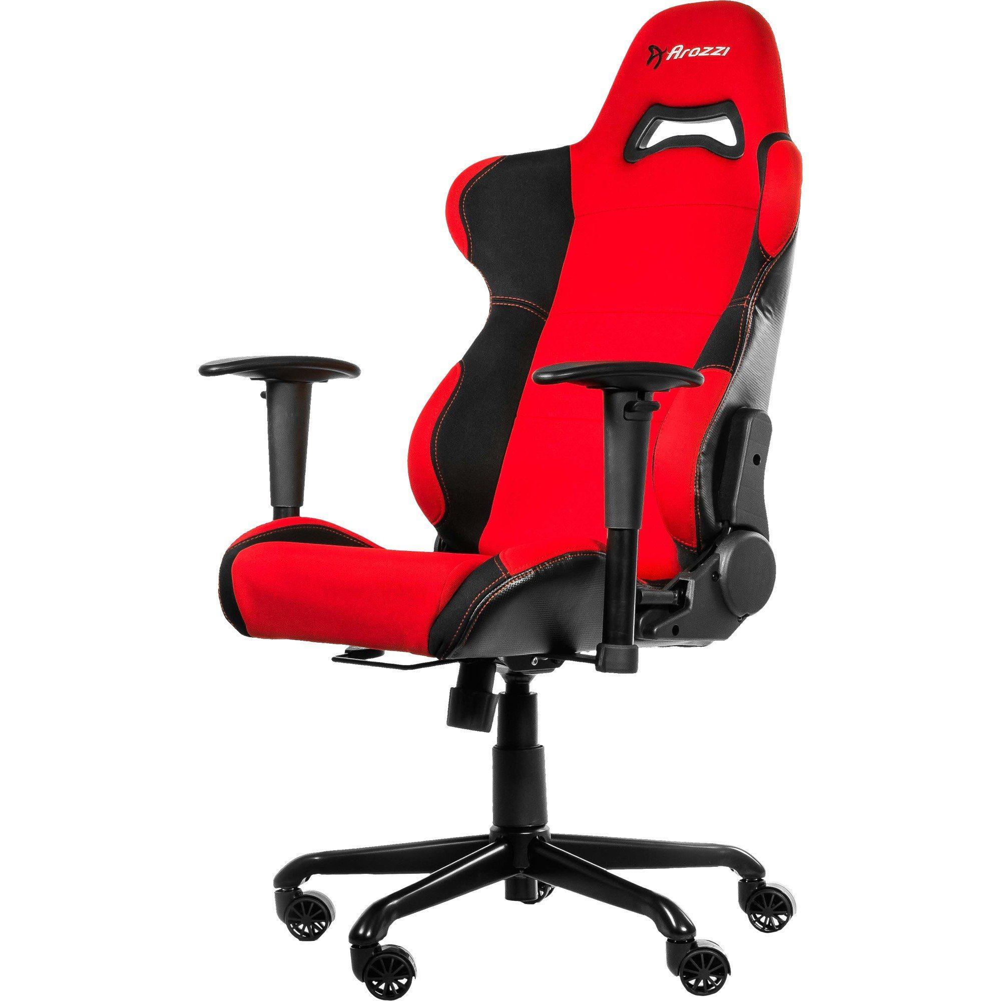 Arozzi Spielsitz »Torretta Gaming Chair«